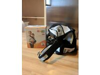 4 in 1 baby carrier/sling for sale