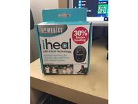Homedics iheal PEMF technology