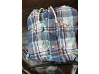 Hollister Shirt (Medium)