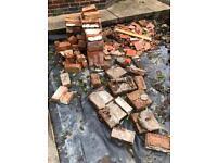 Old Bricks FREE