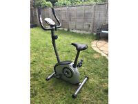 Body Sculpture BC1700 Smart Exercise Bike