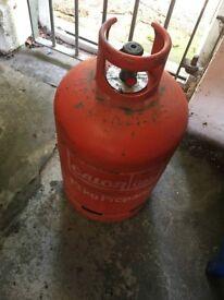 Calor Propane bottle 13kg