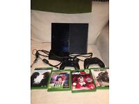 Xbox one package swap for drone