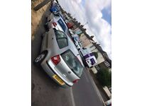 VW Polo 1.2 3 DR *Long MOT* *Perfect Running Condition*