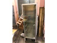 Shop freezer spares or repair