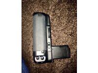 Meike Battery Grip f/ CANON