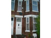 4 bedroom property - WARWICK ROAD - Chorlton - Academic year 2017/18