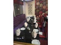 Indian Takeaway for sale in Kirkstall, Leeds