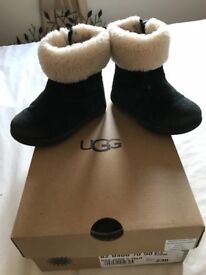 Toddlers Ugg Boots