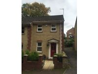 2 Bed Recently Renovated House in Tunbridge Wells Available for Short Term Lets