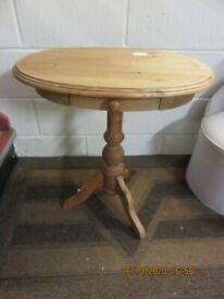 Hall / Coffee Table - ref 876.1