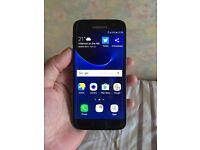 Samsung Galaxy S7 Unlocked Grade A+++