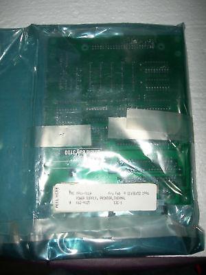 Pcb Printer Hitachi Electron Microscope Pn K-62-902