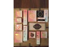 Too Faced Make-Up all brand new!