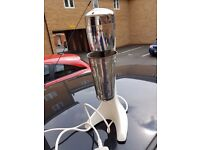 [EXCELLENT CONDITION] WARING CLASSIC DRINK MIXER - GREAT FOR MILKSHAKES