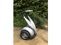 Feber kids Dareway/Segway with brand new battery