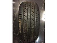 BRAND NEW 225 50 16 Rapid P309 96W tyre
