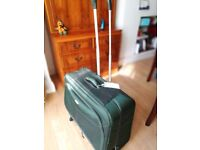 Really nice Samsonite Business Travel Luggage / Suitcase