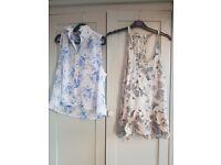 Joblot Size 8/10 womens/teen clothing