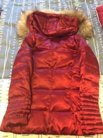Woman jacket TIMEOUT size xs