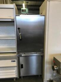 Lincat steamer oven