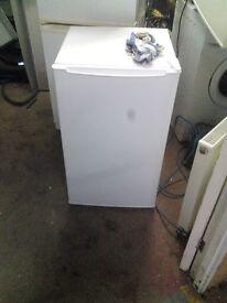Refrigerator REF:GT498
