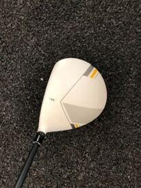 Taylormade Rbz Stage 2 9.5