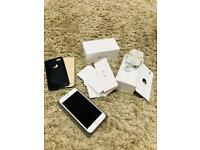 iPhone 6 PLUS - 64gb - Unlocked - +Warranty