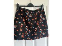 OASIS mini skirt