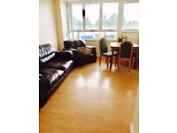 """Two Bedroom flat located in Bush Hill Park / Enfield North London """"Dss Accepted"""""""