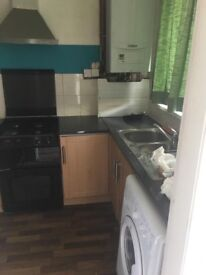 2 bed for £350