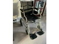 Enigma Mobility Chair