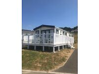 Absolutely Stunning ABI Ashcroft 2015, Static Caravan / Holiday Home, 2 Bed, Amazing Value, DG/CH