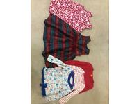 Girls clothes for 3-4 years old