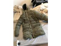 Jacket Not Nike orAdidas or Trapstar or Givenchy or Moncler