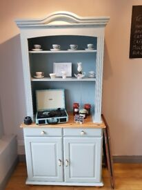 Beautiful dresser for sale