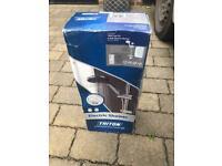 Triton T80Z Fast Fit 8.5kw Electric Shower