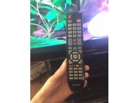 """40"""" Samsung HD ready LCD TV for sale. Excellent condition."""
