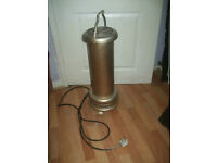 greenhouse heater, shed heater, man cave, conservatory