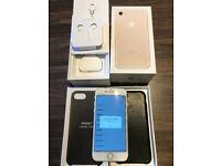 Apple iPhone 7 256GB Unlocked