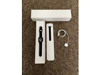 Apple Watch series 2 GPS 38mm