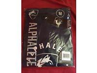 Alphalete Performance Shirt | Medium