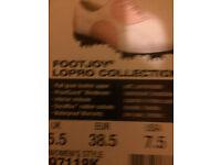 For Sale Ladies FootJoy Golf Shoes