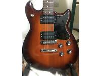 Yamaha SF500 Super Flighter 1978 Rare Vintage Guitar