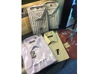 Mens Shirts (x 5) - Price Is For All 5