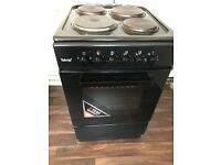 TEKNIX ELECTRIC COOKER FULL WORKING 6 MONTHS OLD,CAN DELIVER