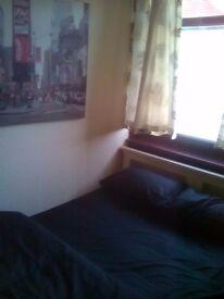 Nice room in Larbert £80 pw. No bills.