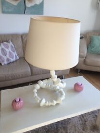 BARGIN table lamp