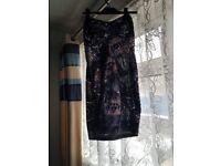 WOMEN'S LIPSY DRESS