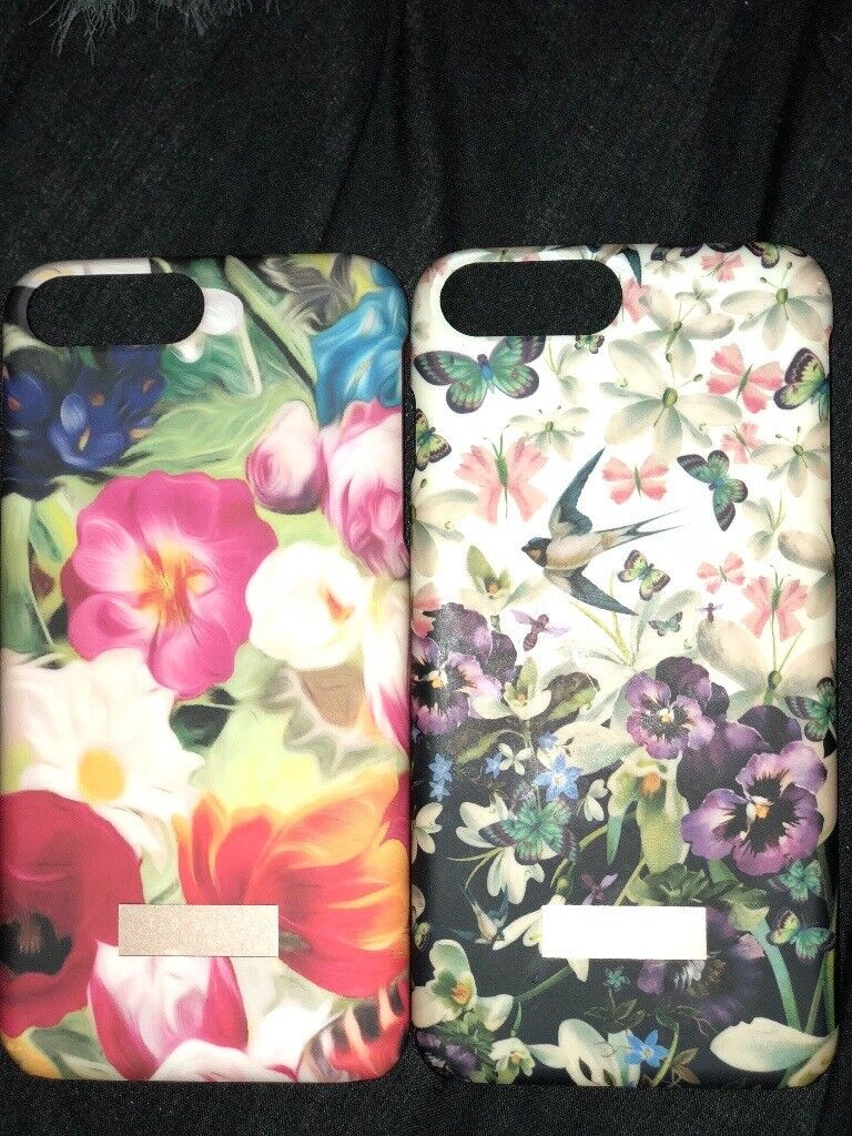 the best attitude 79467 a2b6e Ted baker phone cases | in Reading, Berkshire | Gumtree
